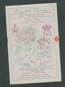 Piccadilly-Theatre-The-Two-Bouquets-1953-Derek-Oldham-Hugh-Paddick-b4-375