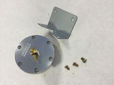 OBX Fuel Management Unit 10:1 Dependent Fuel Regulator Turbo SC Vortech Silver