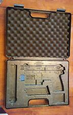 Socom MK23 Tokyo Marui Co., Ltd - Gun Case