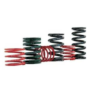 Eibach Competition Spring 2.5 Inch ID 6 Inch Long 700 lbs/ins