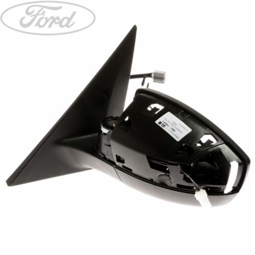 Genuine Ford Galaxy WA6 Front N//S Left Outer Wing Mirror 1768907