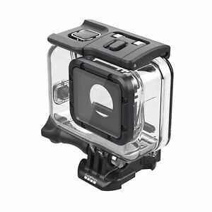 GoPro-Super-Suit-Housing-fur-HERO5-7-Black