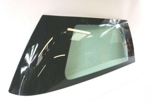 MINI Rear Quarter Glass Window S R50 R53 Right O//S Drivers Cooper One