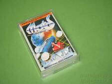 Motos Amstrad CPC Game - Mastertronic Added Dimension (SCC) *NEW*