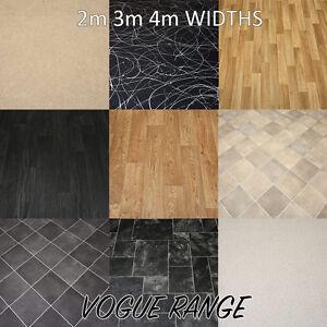 Brand-New-Quality-Non-Slip-Vinyl-Flooring-Lino-Kitchen-Bathroom-Cheap-Rolls