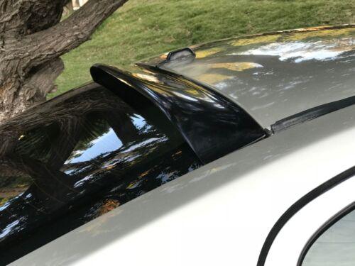 Ionic Dynamics 03-06 G35 sedan signature roof spoiler!