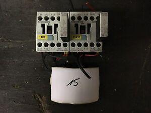 Siemens-3RT1016-1AP01