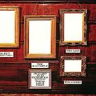 Pictures At An Exhibition (Deluxe Edition) von Emerson Lake & Palmer (2016)
