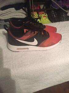 more photos 208c4 c8eff Image is loading Nike-Men-039-s-Air-Max-Tavas-Essential-