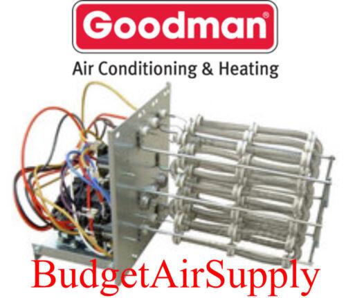 51,150 BTU Heat Strip - Goodman//AMANA  HKA15C 15kw WITH BREAKER