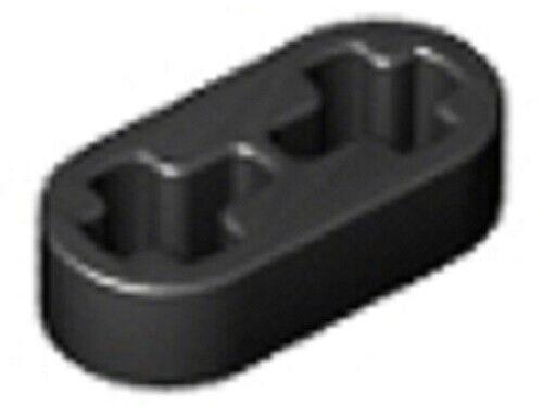 LEGO 41677 Technic Liftarm 1 x 2 Thin Choose Model