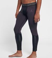 3bb90eb3475391 Nike Jordan 23 Tech Training Vest 880997-010 Retail Sz Small for ...