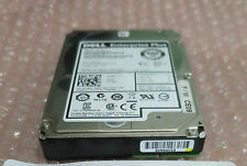 "Dell Equallogic 7149N - 2.5"" 600GB 10K SAS Hard Drive HDD Firmware CE09"