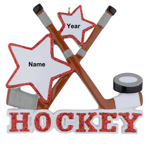 MAXORA-Ice-Hockey-Personalized-Christmas-Ornament-Christmas-Gift-With-Gift-Box