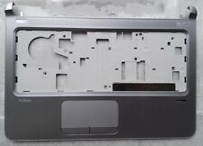 HP ProBook 430 G3 Palmrest Touchpad Top Cover 826394-001