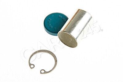 Reverse Gears Repair Kit OEM 23117542726 Genuine BMW Selector Shaft Bush 5th