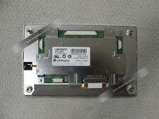 """LB070WV7(TL)(01) LB070WV7-TL01 LB070WV7 TL01 New original 7"""" LCD Display for Car"""