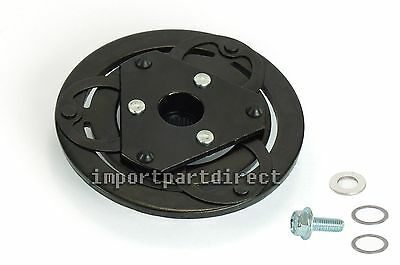 A//C Compressor Clutch HUB PLATE for Subaru Impreza Forester 2008-2010 CH-FOR0810