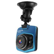 HD Dashcam für Auto KFZ Bewegungserkennung Sensor Nachtmodus DVR Recorder Manta