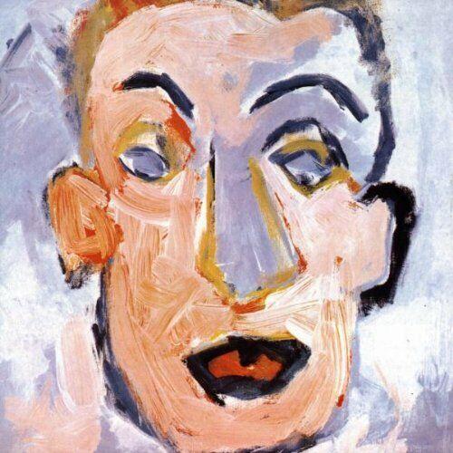 Bob Dylan - Self Portrait [CD]