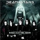 Deathstars - Night Electric Night (2009)