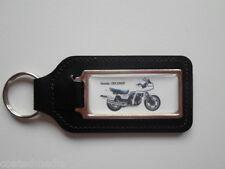 Honda CBX 1000f  Key Ring