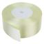 Ruban-Satin-25-Metre-Rouleaux-couleurs-diverses-25-mm-40-mm-pour-Noel-Papier-Cadeau miniature 58