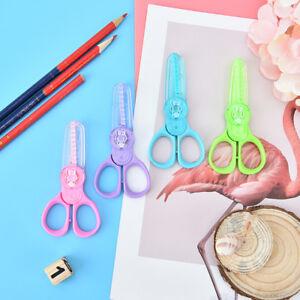 mini-scissors-handmade-diy-photo-album-lace-plastic-children-safety-scissors-3c