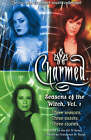 Seasons of the Witch: Volume 1 by Constance M. Burge (Paperback, 2004)