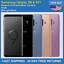 thumbnail 1 - Samsung Galaxy S9 | S9 Plus - 64GB (Unlocked) Verizon AT&T T-Mobile Sprint