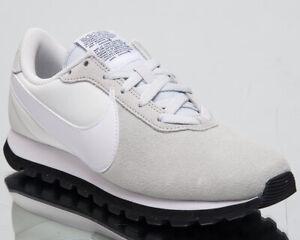 Nike Pre Love O.X. Women's New Pure