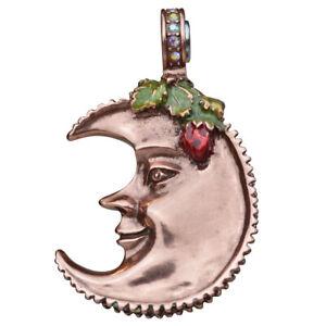 Kirks-Folly-Rainbow-Strawberry-Moon-Magnetic-Enhancer-Coppertone