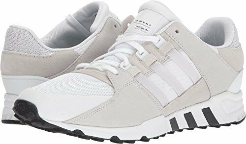 Adidas BY9625 adidas Uomo EQT Support RF Originals  Running- Choose SZ/Color.