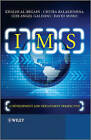 IMS: A Development and Deployment Perspective by David Moro Fernandez, Chitra Balakrishna, Luis Angel Galindo, Khalid Al-Begain (Hardback, 2009)