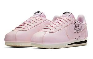 Nike x Nathan Bell Men's Classic Cortez