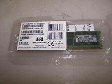 1x16GB SDRAM DIMM PC3-12800R 672633-B21 672612-181 687465-001 Memory HP 16GB