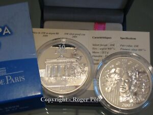 10-Silver-20-Years-Berlin-Fall-of-the-Wall-Proof-Proof
