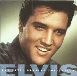 Elvis-Prersley-From-The-Heart-1999-Time-Life-double-CD-album