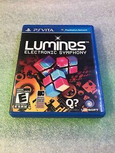 Lumines-Electronic-Symphony-Sony-PlayStation-Vita-2012-Good