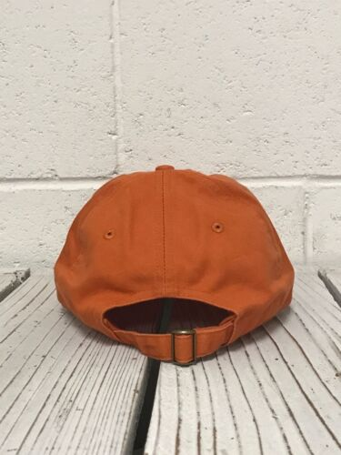 Bad /& Boujee Low Profile Dad Hat Baseball Cap Many Styles