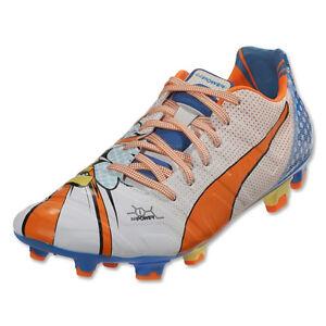 Puma-EvoPower-1-2-Graphic-Pop-FG-Wht-Orange-Clown-Fish-Electric-Blue-103468-01