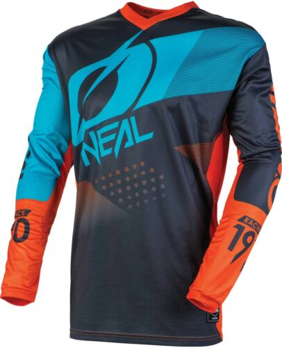 2020 O/'Neal Youth Element Factor Jersey Motocross Dirtbike Offroad