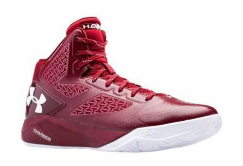 UNDER Herren ARMOUR UA CLUTCHFIT DRIVE 2 Curry  Herren UNDER 12 1258143 626 NEW 9f1031