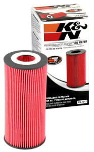 PS-7017-K-amp-N-OIL-FILTER-AUTOMOTIVE-PRO-SERIES-KN-Automotive-Oil-Filters