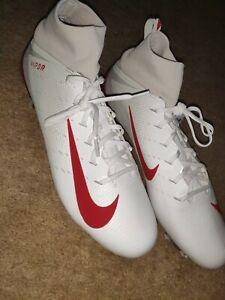 Nike Vapor Untouchable Pro 3 Men's Size