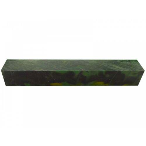 Turners/' Mill Kirinite California Acrylic Pen Blank