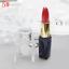 Lippenstift-Form-Form-Lippenbalsam-selbst-gemachte-Silikon-Lippenstift-FuellungFY