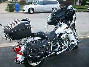 One Piece Harley Davidson Detachable Sissy Bar likewise Mepg2 additionally Purple Haze Chopper Profile1 also Showthread moreover Rubber Grip Handle Titan Single Arm Landmine Handle W Rubber Grip Barbell. on motorcycle hardware kit
