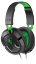 Turtle-Beach-Ear-Force-Recon-50X-Stereo-Gaming-Headset-Headphones-Xbox-One-Black thumbnail 2