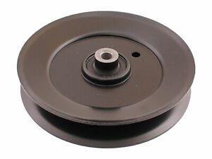 Keilriemen Fahrriemen am Getriebe passend Mastercut 92-155 13AM761E659
